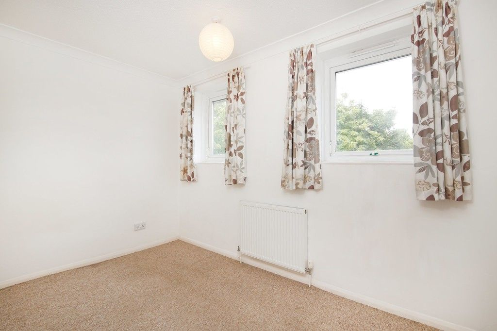 3 bed house for sale in Greenwood Close, Sidcup, DA15  - Property Image 11