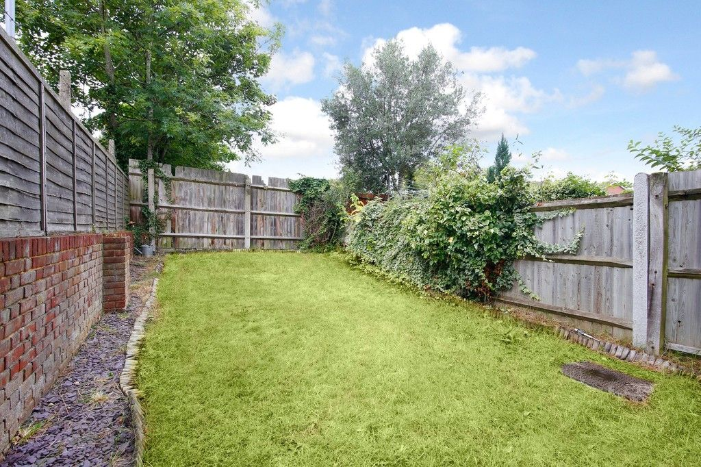 3 bed house for sale in Greenwood Close, Sidcup, DA15  - Property Image 12