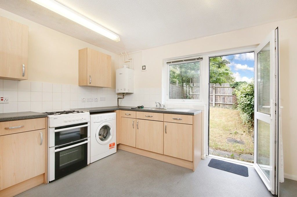 3 bed house for sale in Greenwood Close, Sidcup, DA15  - Property Image 3