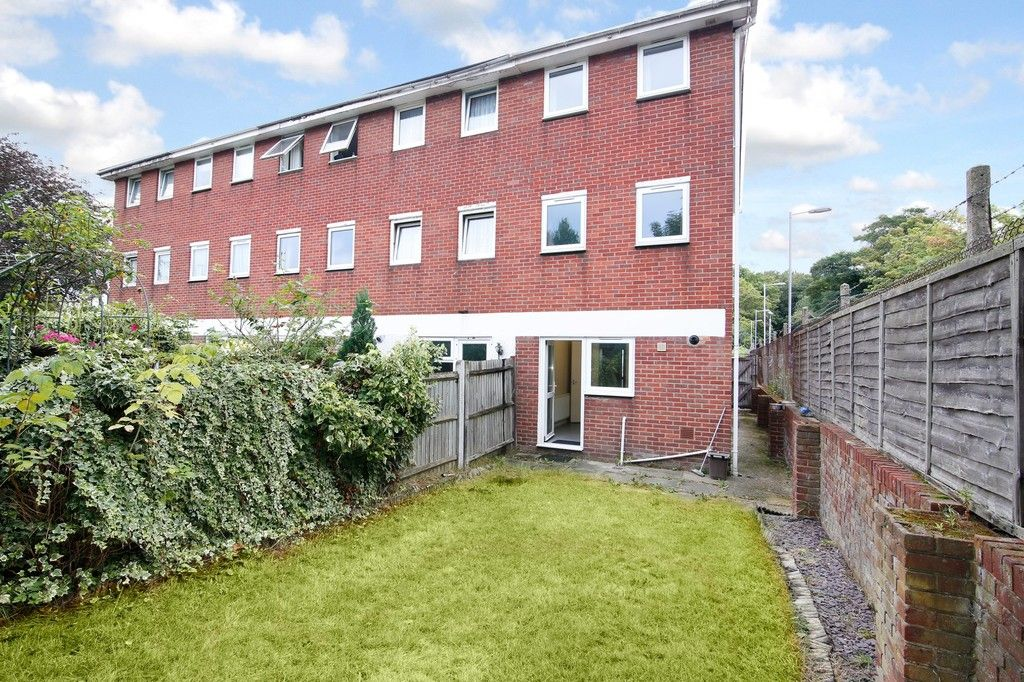 3 bed house for sale in Greenwood Close, Sidcup, DA15  - Property Image 6