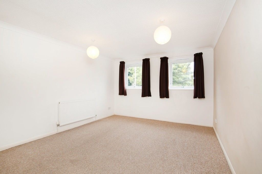 3 bed house for sale in Greenwood Close, Sidcup, DA15  - Property Image 8