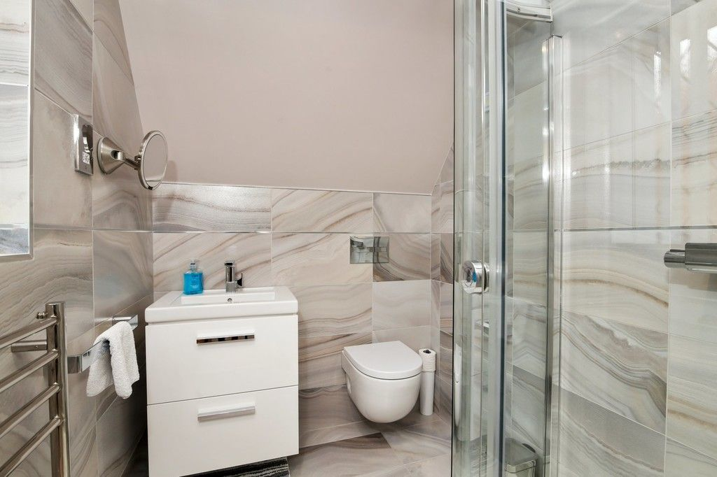4 bed house for sale in Maple Leaf Drive, Sidcup, DA15 8W  - Property Image 14