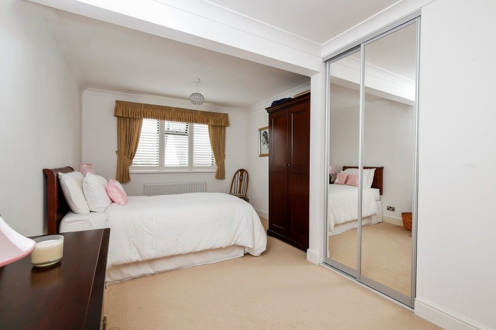4 bed house for sale in Maple Leaf Drive, Sidcup, DA15 8W  - Property Image 16