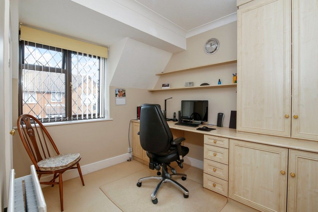4 bed house for sale in Maple Leaf Drive, Sidcup, DA15 8W  - Property Image 17