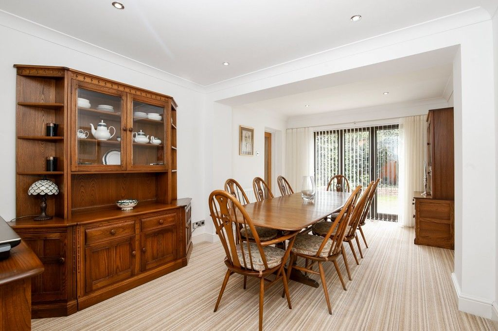 4 bed house for sale in Maple Leaf Drive, Sidcup, DA15 8W  - Property Image 3