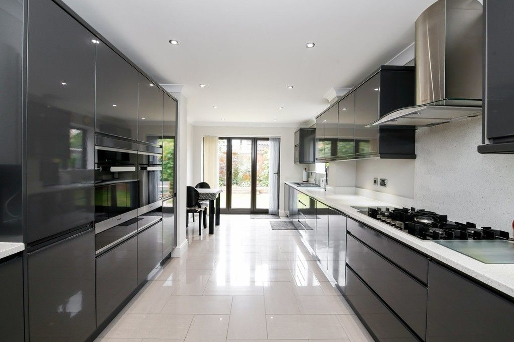 4 bed house for sale in Maple Leaf Drive, Sidcup, DA15 8W  - Property Image 4