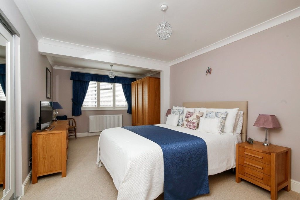 4 bed house for sale in Maple Leaf Drive, Sidcup, DA15 8W  - Property Image 5