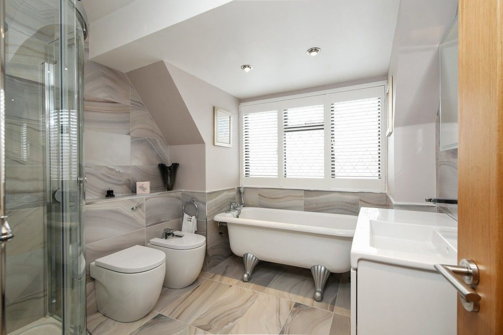 4 bed house for sale in Maple Leaf Drive, Sidcup, DA15 8W  - Property Image 7