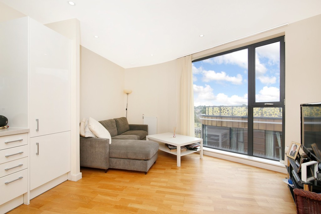 1 bed flat for sale in Station Road, Sidcup, DA15  - Property Image 2