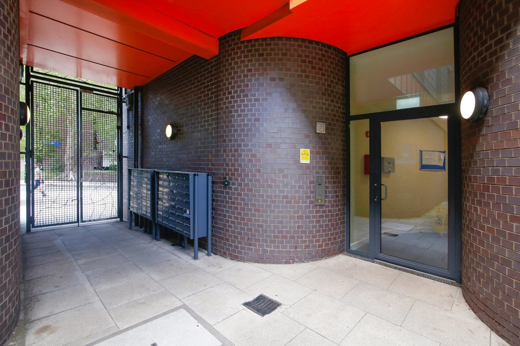 1 bed flat for sale in Station Road, Sidcup, DA15  - Property Image 11