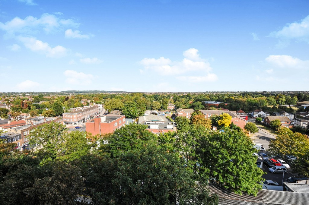 1 bed flat for sale in Station Road, Sidcup, DA15  - Property Image 12
