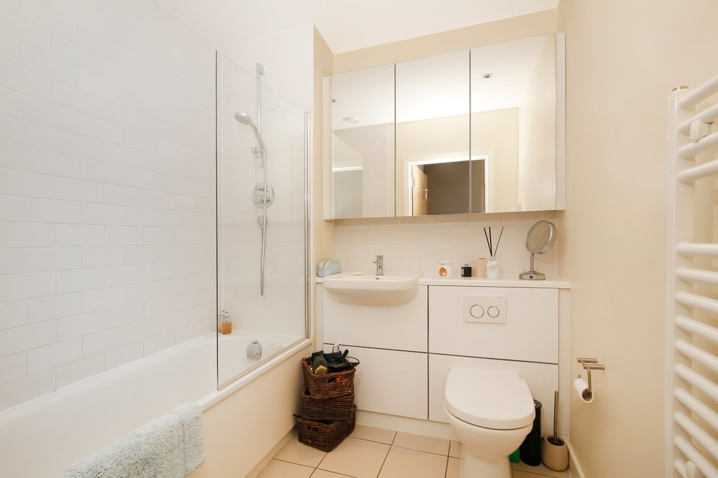 1 bed flat for sale in Station Road, Sidcup, DA15  - Property Image 5