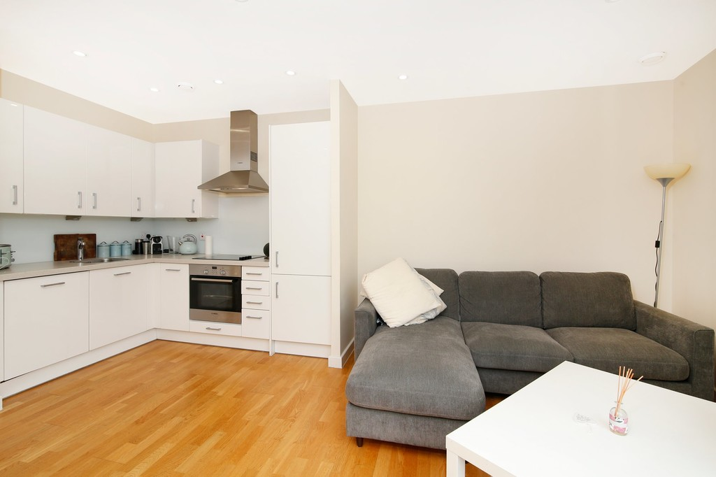 1 bed flat for sale in Station Road, Sidcup, DA15  - Property Image 8
