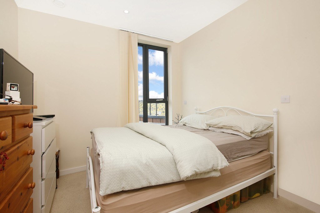 1 bed flat for sale in Station Road, Sidcup, DA15  - Property Image 10