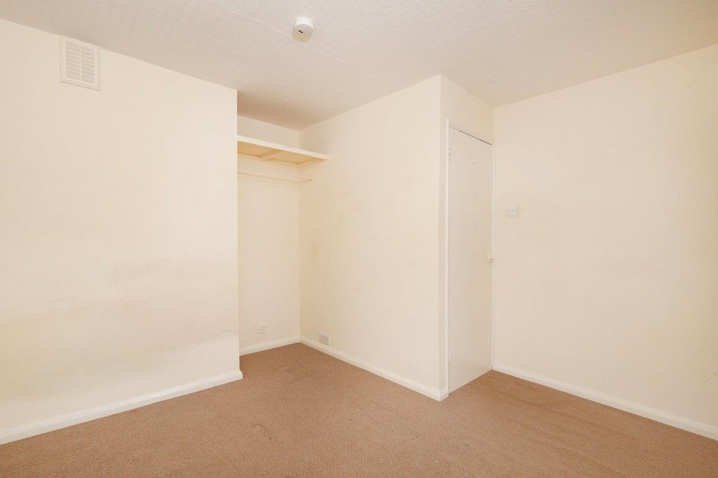 3 bed house for sale in Ellenborough Road, Sidcup  - Property Image 11