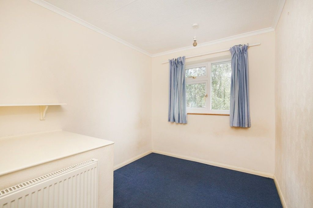 3 bed house for sale in Ellenborough Road, Sidcup  - Property Image 12