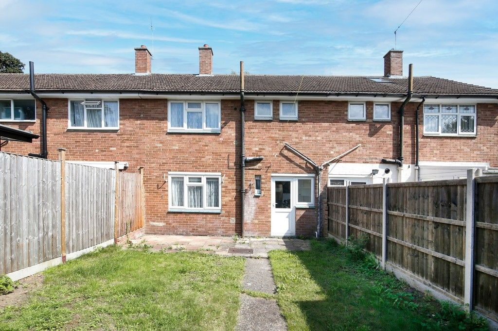 3 bed house for sale in Ellenborough Road, Sidcup  - Property Image 13