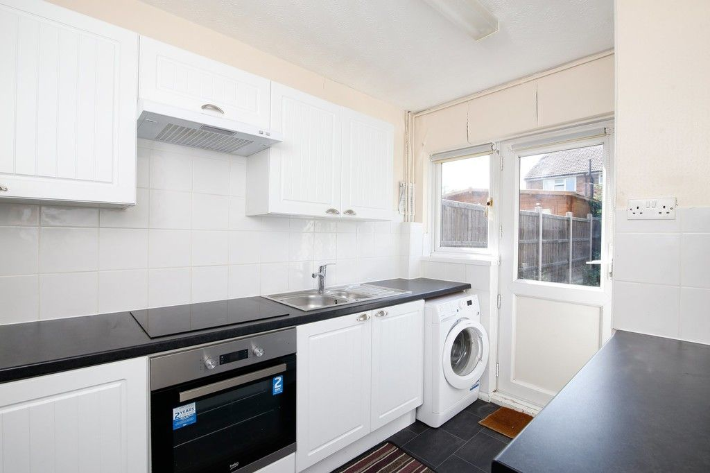 3 bed house for sale in Ellenborough Road, Sidcup  - Property Image 3