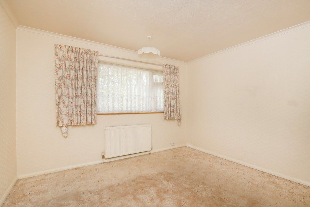 3 bed house for sale in Ellenborough Road, Sidcup  - Property Image 4