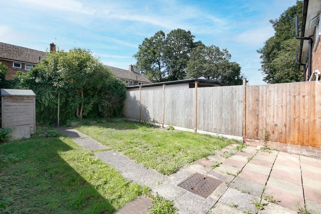 3 bed house for sale in Ellenborough Road, Sidcup  - Property Image 6
