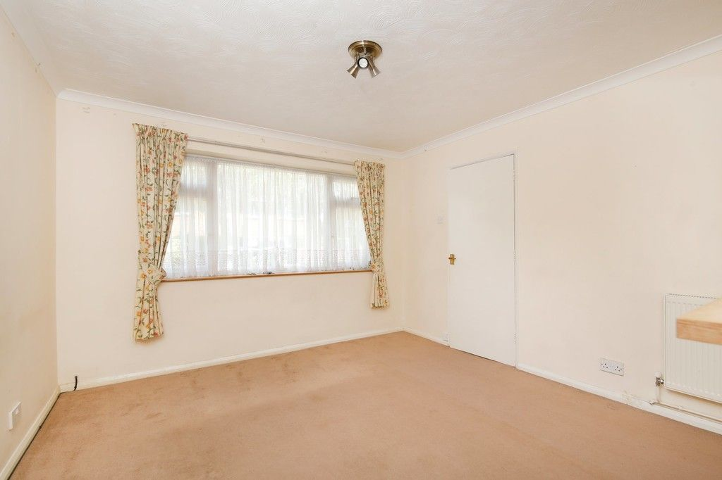 3 bed house for sale in Ellenborough Road, Sidcup  - Property Image 7