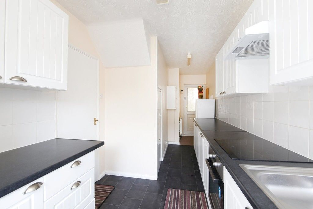 3 bed house for sale in Ellenborough Road, Sidcup  - Property Image 8
