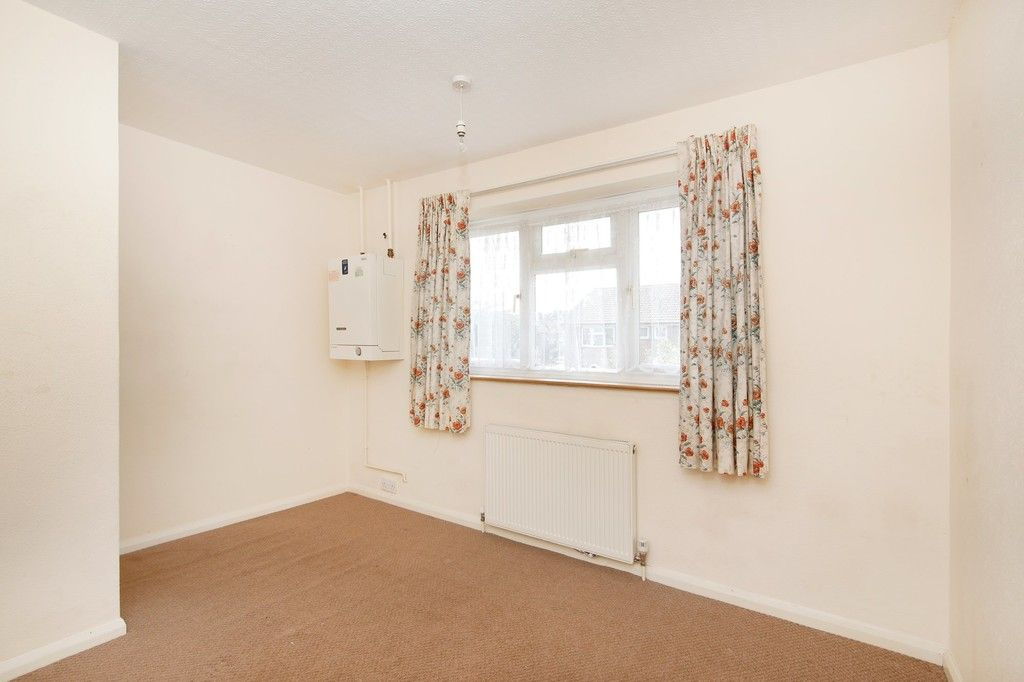 3 bed house for sale in Ellenborough Road, Sidcup  - Property Image 10