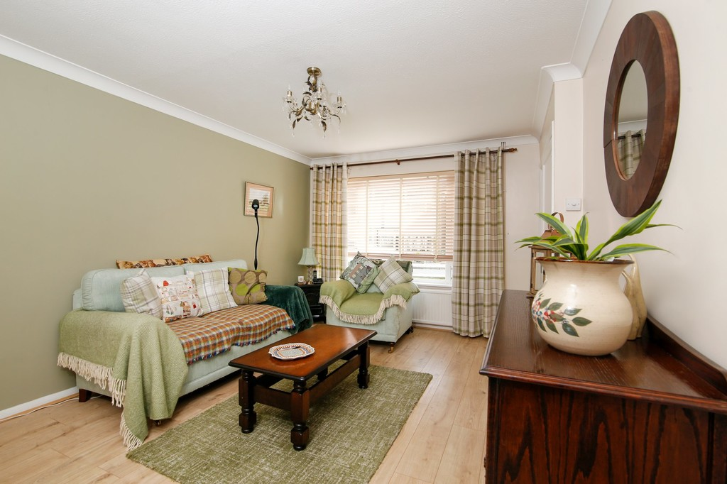 2 bed house for sale in Bursdon Close, Sidcup, DA15  - Property Image 2