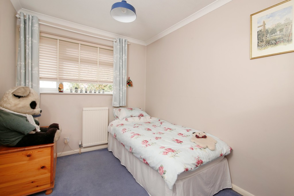 2 bed house for sale in Bursdon Close, Sidcup, DA15  - Property Image 11