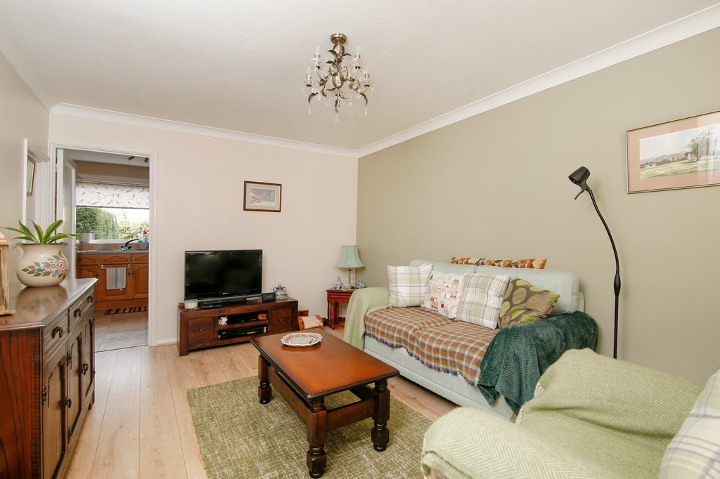 2 bed house for sale in Bursdon Close, Sidcup, DA15  - Property Image 7