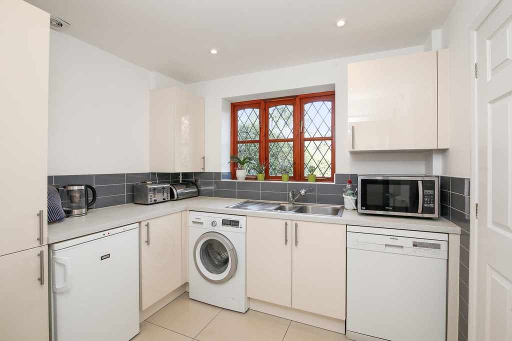 4 bed house for sale in Hemmings Close, Sidcup, DA14  - Property Image 14