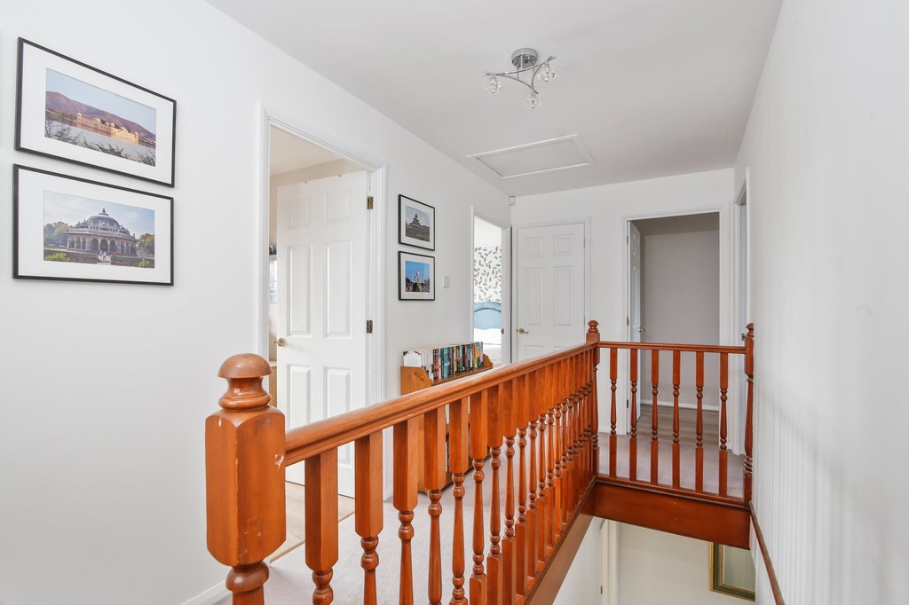 4 bed house for sale in Hemmings Close, Sidcup, DA14  - Property Image 18