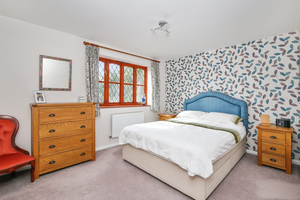 4 bed house for sale in Hemmings Close, Sidcup, DA14  - Property Image 19