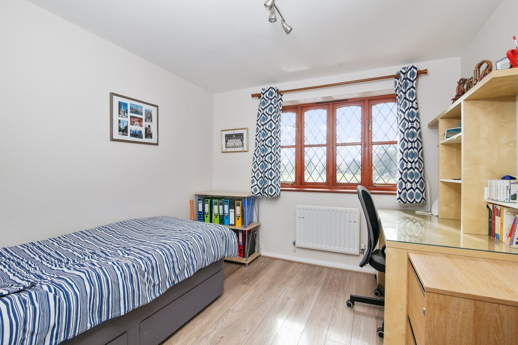 4 bed house for sale in Hemmings Close, Sidcup, DA14  - Property Image 20