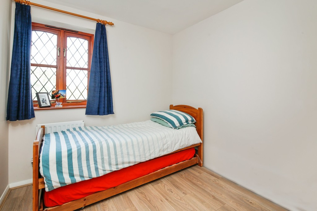 4 bed house for sale in Hemmings Close, Sidcup, DA14  - Property Image 23