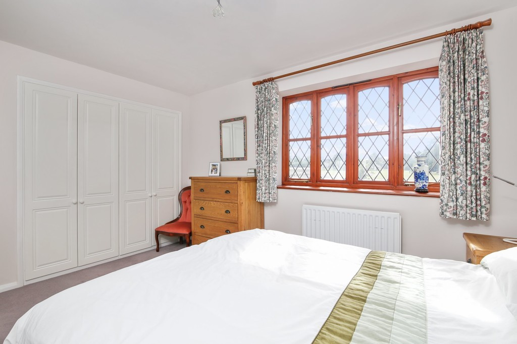4 bed house for sale in Hemmings Close, Sidcup, DA14  - Property Image 5