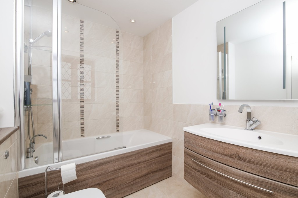 4 bed house for sale in Hemmings Close, Sidcup, DA14  - Property Image 7