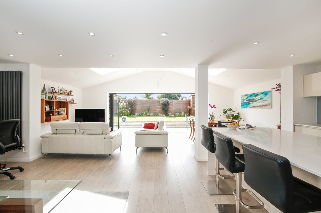 4 bed house for sale in Hemmings Close, Sidcup, DA14  - Property Image 9