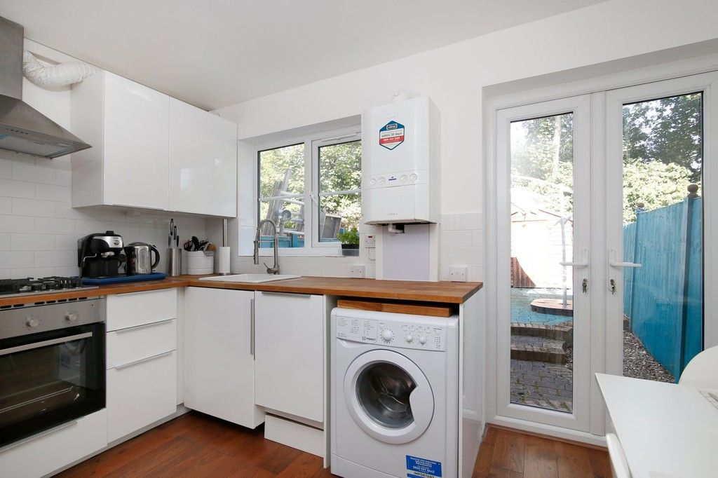 2 bed house for sale in Larch Grove, The Hollies, DA15  - Property Image 12