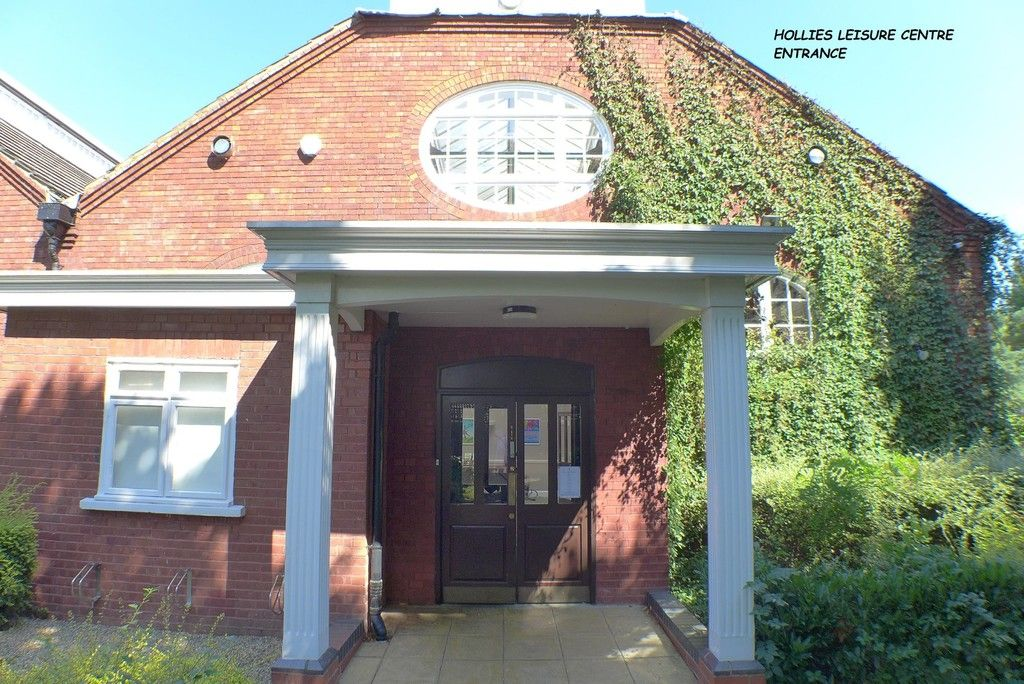2 bed house for sale in Larch Grove, The Hollies, DA15  - Property Image 17