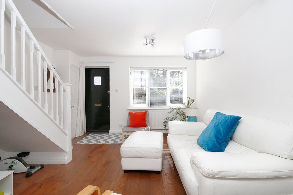 2 bed house for sale in Larch Grove, The Hollies, DA15  - Property Image 10