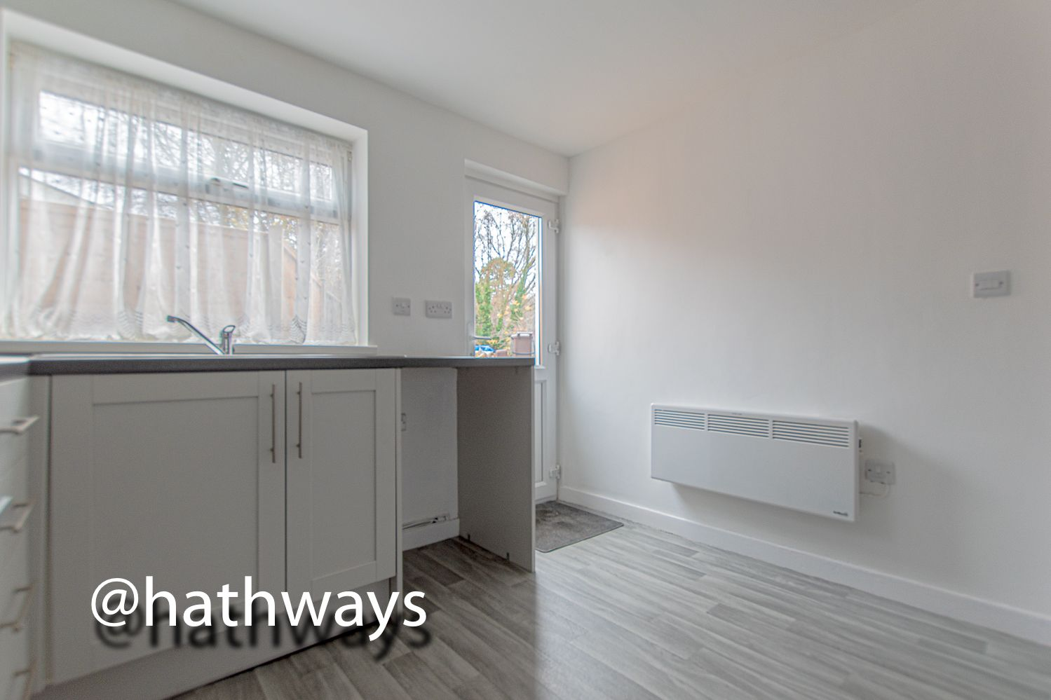 2 bed house for sale in Church Street  - Property Image 11