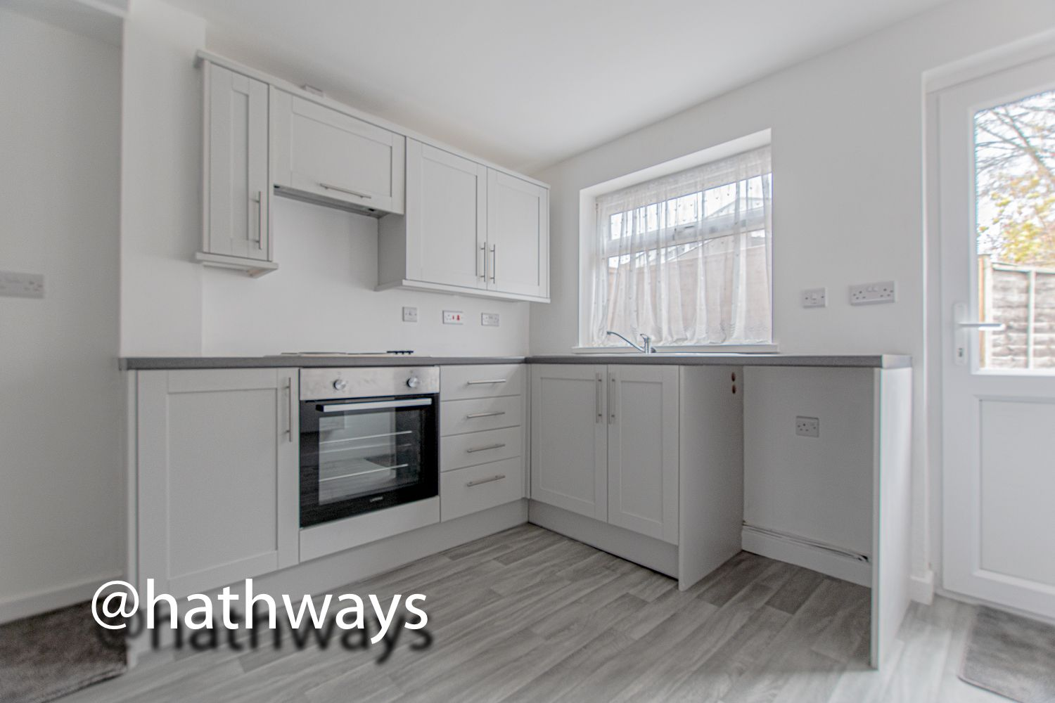 2 bed house for sale in Church Street  - Property Image 12
