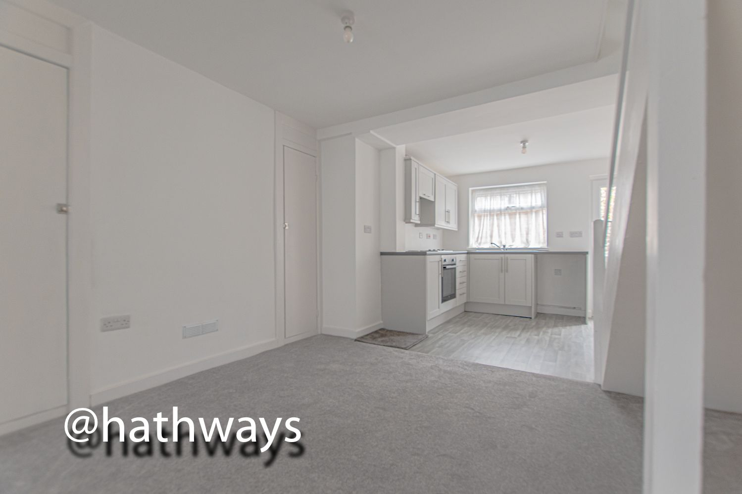 2 bed house for sale in Church Street  - Property Image 14