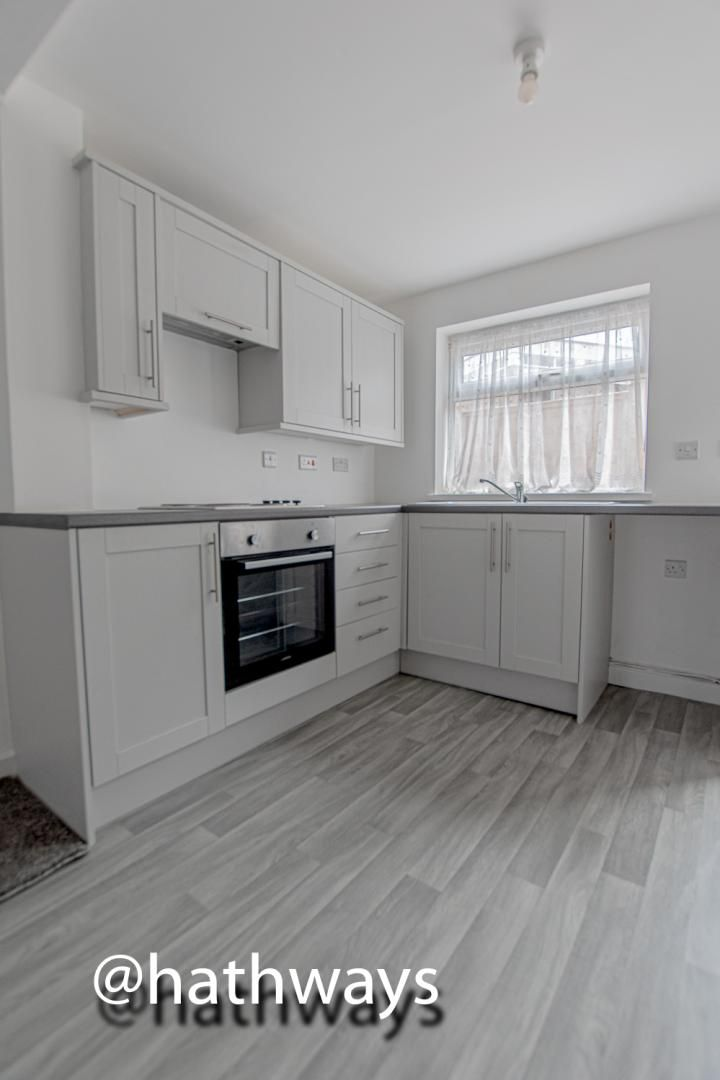 2 bed house for sale in Church Street  - Property Image 15