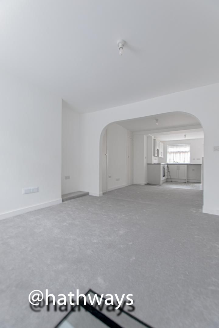 2 bed house for sale in Church Street  - Property Image 16