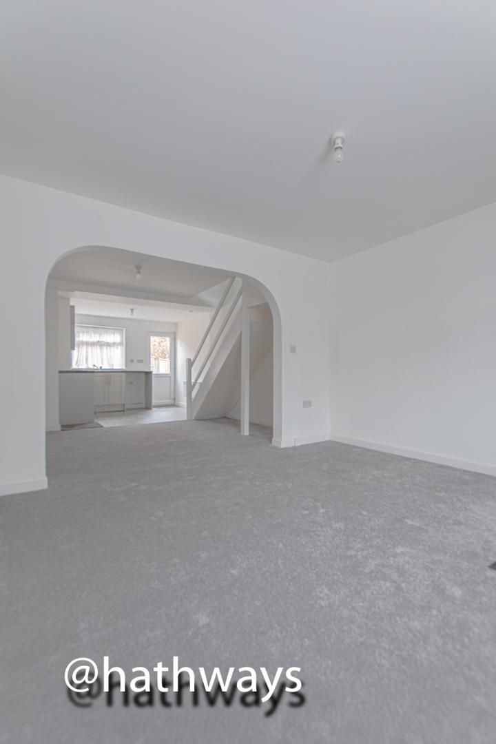 2 bed house for sale in Church Street  - Property Image 19