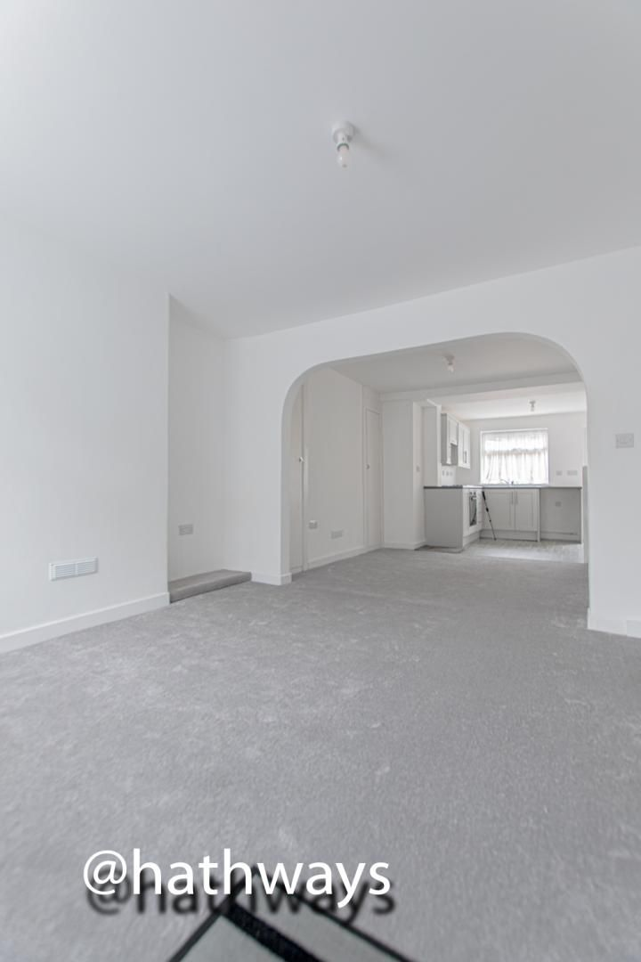 2 bed house for sale in Church Street  - Property Image 20