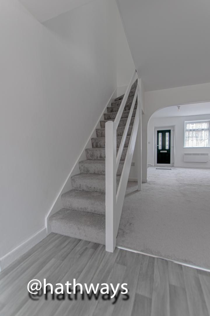 2 bed house for sale in Church Street  - Property Image 21