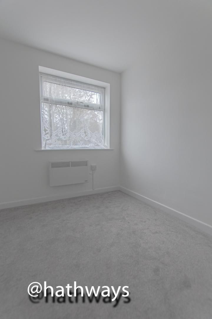 2 bed house for sale in Church Street  - Property Image 25